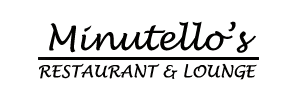 Minutello's Restaurant & Lounge Pittsburgh